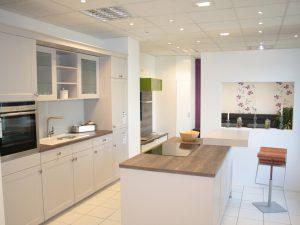 Küchenstudio Unna home hoppe küchen wohnen
